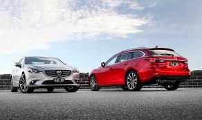 mazda car price in australia 2017 mazda6 price and features for australia