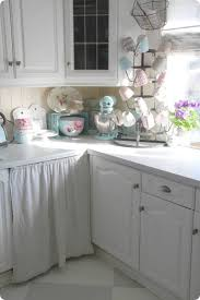 kitchen style kitchen country cottage kitchen furniture country