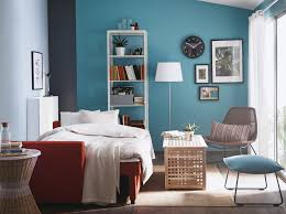 Ikea Bedroom Furniture by Very Inspiring Ikea Bedroom Furniture Ideas Atzine Com
