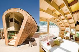 tiny house innovations downsize me giga living in nano houses i could see myself