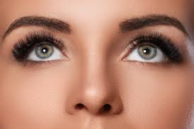 How Expensive Are Eyelash Extensions Eyelash Extension Style Guide Beauty Boutique La