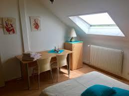chambres d hôtes ribeauvillé alsace chambres d hôtes chez ursula chambres à guémar dans le haut rhin