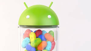 android jellybean android 4 3 features what s new for jelly bean trusted reviews