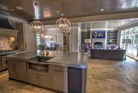 kitchen great room ideas deco great room design ideas pictures zillow digs zillow