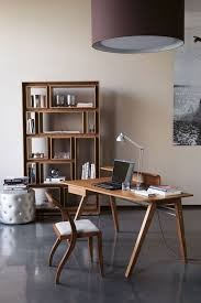 Home Office Furnitures by Office Modern Home Office Furniture Modern Home Office Furniture