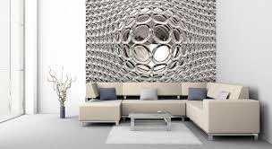 tapeten designer mowade modernes wanddesign mit exklusiven design tapeten