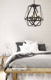 bedroom lighting ideas best 25 pendant lighting bedroom ideas on pinterest bedside