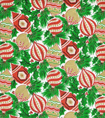 christmas wrapper 2101 best vintage christmas wrap images on christmas