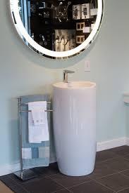 Stand Alone Vanity Freestanding Nrc Bathroom