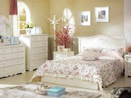 French Style Bedroom Furniture by Bedroom Furniture French Style Bedroom Decorating Ideas With