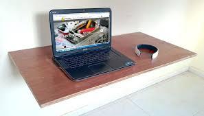 wall mounted desk amazon wall mounted fold out desk picture of wall mounted fold out desk