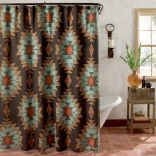 suba 72 inch x 72 inch shower curtain southwest pinterest