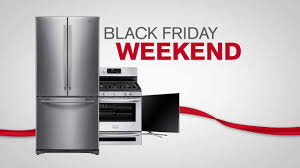 kitchen appliances black friday grand appliance and tv black friday ad youtube