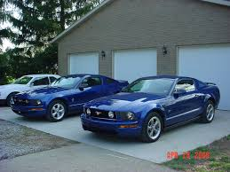 2009 mustang v6 mpg why did you buy v6 vs gt the mustang source ford mustang forums