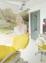 qld country health dental n qld mckibbin design
