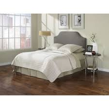 woodbridge home designs meyer daybed with trundle amp reviews wayfair