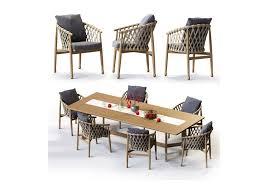 chaise table b b ginestra b b italia chaise outdoor milia shop