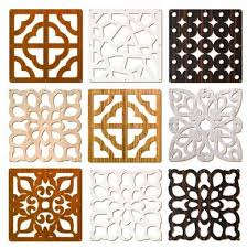 compare prices on carved room divider online shopping buy low