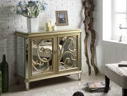 cabinet 40 inch high cabinet 45 inch wide cabinet wayfair