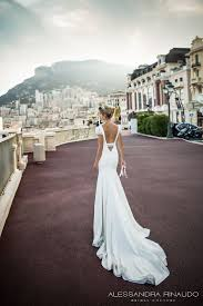 Wedding Dress Elegant The 25 Best Elegant Wedding Dress Ideas On Pinterest Elegant