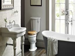 Bathroom Suites With Shower Baths by Modern Bathroom Bathroom Suites Showers Baths Taps Wc 39 S Amp