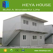 container house price in india container house price in india