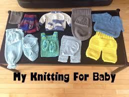 free baby knitting patterns wool soaker clothing and newborn