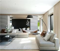 tische fã r wohnzimmer moderne len fur wohnzimmer honeycuttrodeo info
