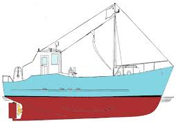 Model Boat Plans Free by Free Ship Plans Page 8 Of 22 Free Model Ship Plans Blueprints