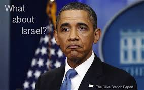 Seeking Obama Levin On Obama He S Trying To Protect The Muslim Faith