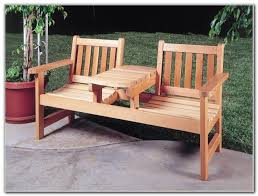 Free Wood Outdoor Chair Plans by Outdoor Rocking Chair Plans Free Chair Home Furniture Ideas