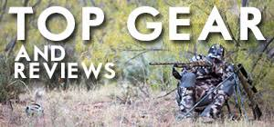 Can Coyotes See Red Light Coyote Hunting At Night Tips On How To Hunt Coyotes At Night