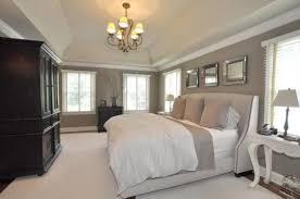 simple ideas guest bedroom paint colors 17 best ideas about guest