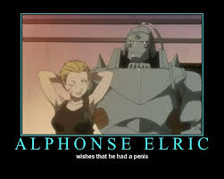 Fullmetal Alchemist Memes - i found a few favorite fullmetal alchemist memes album on imgur