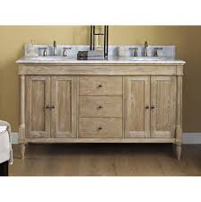 fairmont designs bathroom vanities bathroom vanities wood hardware plumbing hardware showroom