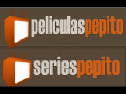Seeking Series Pepito Como Ver Series Pepito Mayabazar Colour Free