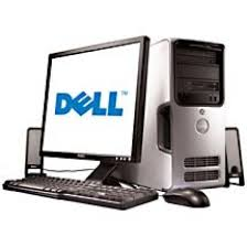 Desk Top Computer Sales Best 25 Dell Computers Ideas On Pinterest Types Of Computer