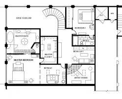 design floor plan chic design 5 floor plan home plans easily modern hd
