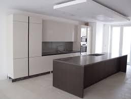 kitchen ceiling fan ideas best 25 kitchen extractor fan ideas on oven small
