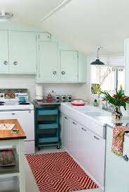 Ikea Tiny House by 373 Best Living Small Apartment And Row House Living Images On