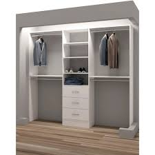 enchanting closet dresser medium size of bedroom dresser closet