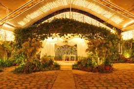 Affordable Weddings Blue Gardens Wedding And Events Venue
