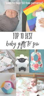 top baby shower gifts last minute baby shower gifts ideas house generation