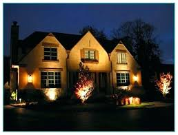 Vista Landscape Lighting Vista Landscape Lighting Reviews Volt Landscape Lighting Volt