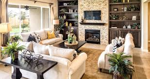 french mediterranean homes san joaquin valley homes embraces central valley s community