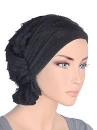 pre chemo pre tied scarves chemo fashion scarf