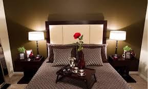 deco chambre chocolat 16 chambres décorées dans un style romantique