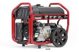 home depot black friday generator depot powermate generators by pramac america recalled