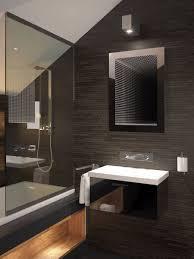infinity tall led light bathroom mirror k212 illuminated