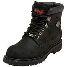 harley motorcycle boots amazon com harley davidson men s badlands motorcycle boot